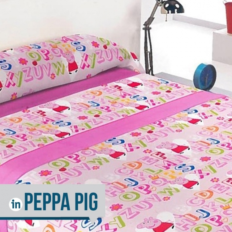 https://www.inmaterassi.it/440-large_default/lenzuola-per-bambine-peppa.jpg