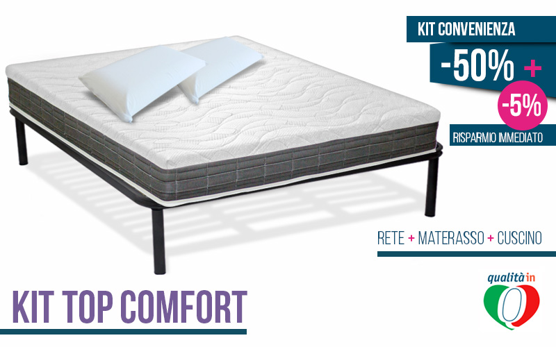 kit-confort-completa