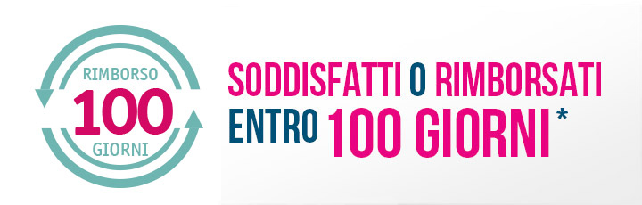 Materassi online in offerta 100% made in Italy - InMaterassi