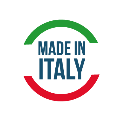 made-in-italy-certificazione
