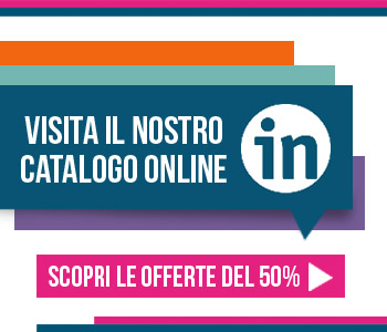 vendita-materassi-on-line-catalogo